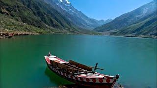 Top 50 beautiful place in Pakistan   Pakistan natural beauty explore    best place for tour (part-1)