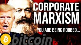 FED GOES NUTS!!! $2.3 TRILLION BAILOUT, BUY BITCOIN!!! Hyperinflation - Programmer explains