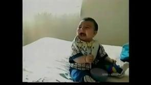Top 10 Funny Baby Videos embeded in my blog