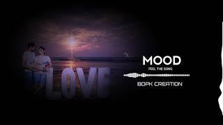 New Love Dj Remix Song Whatsapp Status Video Hindi Old Song Remix | Love Status | Remix●Status●2020