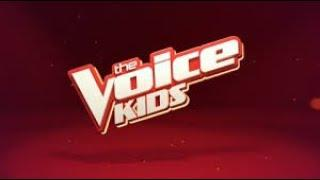 Top 10 The Voice Kids Blind Auditions