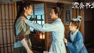 Top 10 Chinese Dramas | Best Love Dramas | School Drama | Historical | Romantic | Family | Suspense