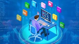 Top Software Design & Development Company in Bangladesh | Custom Software Design & Development | BD