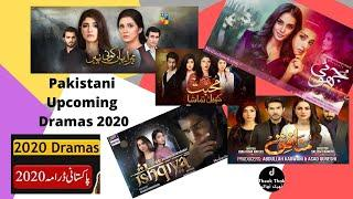 Top 10 pakistani dramas list 2020 ||base on true story dramas