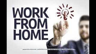 The smart Trick of Top 10 Online Jobs To Work From Home - Appjobs Blog That Nobody is Talking A...