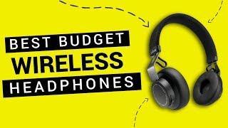 Best Wireless Headphones Review - Top 10 Wireless Headphone on The Market