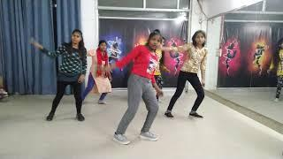 Top 10 computer and educational centre dance academy