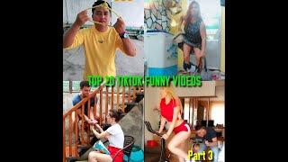 TOP 20 FUNNY TIKTOK VIDEOS JULY 2020 part 3/FUNNY VINES/FUNNY MEMES/COMEDY/TRY NOT TO LAUGH