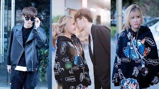 Relationship Goals | Soso And Hoc Ba Love Story Couple Love Cute DE (Ep.03)