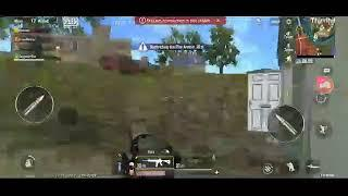 Pubg Mobile Live Streaming | Live Streaming