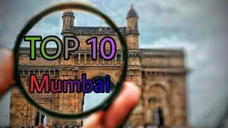 Most Visited Place Near Mumbai 2020/// Top 10 Place Near Mumbai