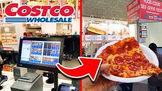 Top 10 Costco Employees Secrets You Did NOT Know (Part 2)