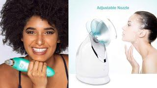 Best Microderm System | Top 10 Microderm System For 2021 | Top Rated Microderm System