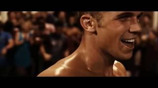 Top 6 movie school fights