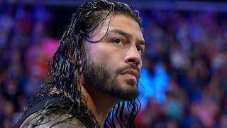 10 WWE Superstars That Should NEVER Turn Heel