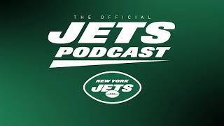 Jets Draft Countdown Podcast: Predicting Picks 1-10 | New York Jets | NFL