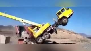 Top10 Funniest Workers Bad DAY AT work part 3||Best Funny Fail Work 2020