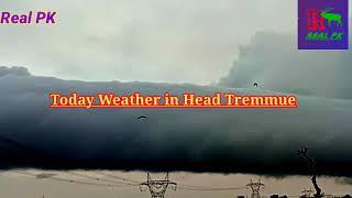 Today Weather In Pakistan,Beautiful Places In Pakistan,Top 10 Beautiful Place Situated In Pakistan
