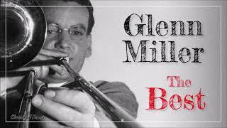 The Best Of Glenn Miller & His Orchestra | Moonlight Serenade