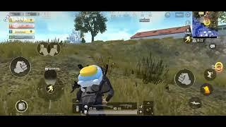 Top 10 Squad wipes in the history of Pubg | Full Squad wipe Moment in PUBG Mobile | 1v4 game | Pubg