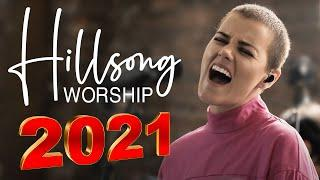 Best Hillsong Greatest Hits Praise and Worship Songs Lyrics
