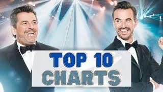 SCHLAGER CHARTS der Woche ⭐ Top 10 Schlager Mega Hits