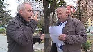 Fiks Fare, Shqipëria 'sulmon' koronavirusin me tre Task Forca ,10 Mars 2020 Pjesa 1