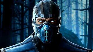 10 Video Game Movies You Won't Believe Are In Development