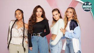 Top Songs Of The Week October 24, 2020