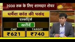 Top 10 stocks for next 10 years! Long term investment  Multibagger stock    Multibaggers Adda