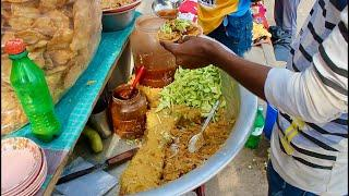 UNIQUE Foods around the World - Best street food / food compilation / TOP food near me / Part - 1024