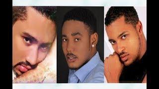 Top 10 Most Handsome Actors In Ghana In 2020