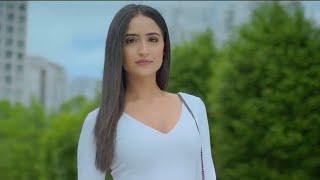 Top 10 New Punjabi Hit Songs of the week 17 June 2020   Latest punjabi songs of the week