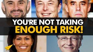 Best ADVICE for YOUNG PEOPLE | From Elon Musk, Bill Gates & Obama | #BelieveLife