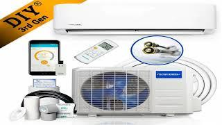 ★ Top 10 Best Split-System Air Conditioners 2020 ★