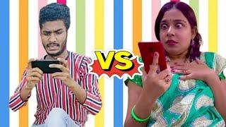 Str Company Vs Rd Kartik Comedy Video |