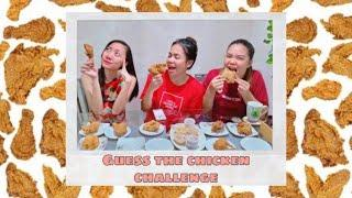 Top 10 Fast Food Chicken   Unbelievable ! We Failed The All Time Favorite Chicken