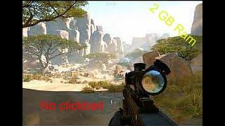 Top 5 Games For Low End PC   2GB Ram   Intel Core 2 Duo   Fungus_4D