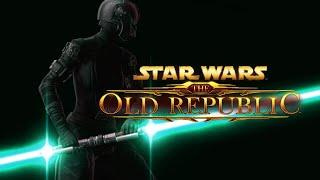 Top 10 Double-Bladed Lightsabers in SWTOR!