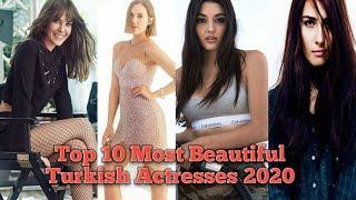 Top 10 Most Beautiful Turkish Actresses 2020,Turkey actress, beautiful Turkish girl,Turkey heroin