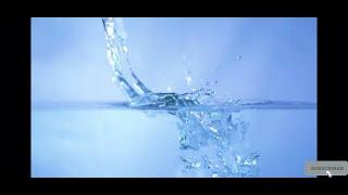 Top 10: Benefits of drinking the right amount of water