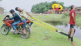 Top New Comedy Video 2020 Must Watch Funny Comedy Videos bindas fun Me TV SM TV Apna Funny