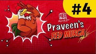 Red Murga Rj Praveen Top - 10 Rj Praveen Red Fm Murga - Latest 2020 part 4