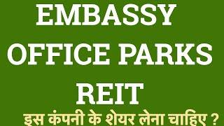 Best Company To Invest   Investing   Stock market   Sensex   Real State   REIT Stock   Finance   Lts
