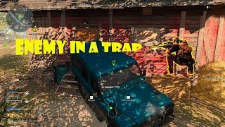 #COD#funnymoments#WARZONE TOP Moments Call of Duty®: Warzone  №10