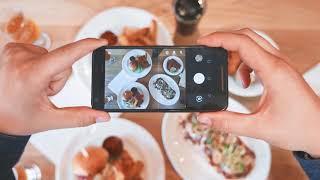 Top 10 Restaurant Marketing Strategies That WORK   Start A Restaurant Food Business 2