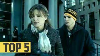 TOP 5: older woman - younger man relationship movies 2009 #Episode 2
