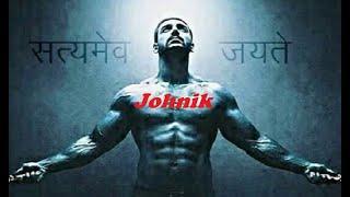 John Abraham TOP 10 Dialogues | John Abraham Dialogue In Movies Scene | JOHN Dialogue Whatsap Status