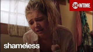 Next on Episode 5 | Shameless | Season 10