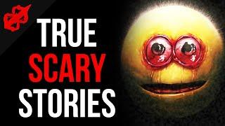 Scary Stories | 10 True Scary Horror Stories | Reddit Let's Not Meet And Others